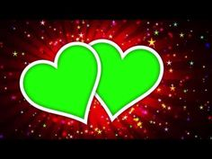Love Shape Animation-Best Heart Particles Effects - YouTube Wedding Background Images, Desktop Background Pictures, Flower Background Wallpaper, Free Video Background, Kids Background, Green Screen Photography, Landscape Photography, Green Screen Video Backgrounds, Alphabet Images