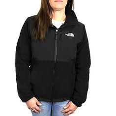 The North Face Denali Womens Fleece Jacket 2012- Recycled... http://www.amazon.com/dp/B0058HSY76/ref=cm_sw_r_pi_dp_Nidjxb1P8NZ79