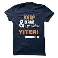 [New tshirt name meaning] VITERI  Coupon 10%  VITERI  Tshirt Guys Lady Hodie  SHARE and Get Discount Today Order now before we SELL OUT  Camping administrators