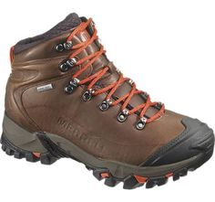 4f02308b612 14 Best Hannah images in 2013 | Hiking Boots, Boots, Shoes