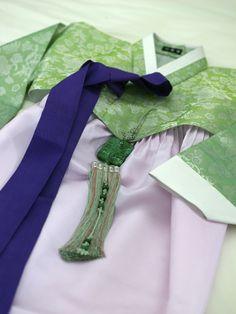 Piet Boon Styling by Karin Meyn | Kimono