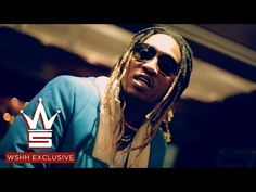 FUTURE - MASK OFF [MUSIC VIDEO] - YouTube