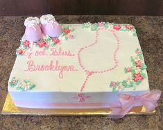 Baptism Sheet Cakes | Recent Photos The Commons Getty Collection Galleries World Map App ...