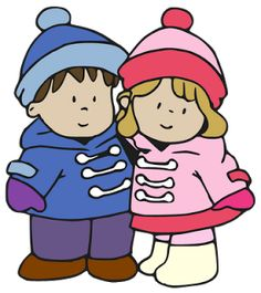 pin by carol veal on clip art pinterest winter clipart girls rh pinterest com free winter clip art borders free winter clipart for teachers