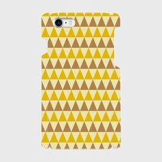 北欧…15   【側表面印刷スマホケース iPhone7 ツヤ有り】   HMY Z3 Compact, Xperia Z1f, Galaxy S3, Iphone 7 Cases, Smartphone