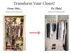 Transform-Your-Closet-French-Minimalist-Summer-2017.png (1024×768)