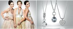 Win 5 pieces of Miglio Designer Jewellery Designer Jewellery, Jewelry Design, Free Catalogs, Costume Jewelry, Personal Style, Handmade Jewelry, African, Australia, Style Inspiration