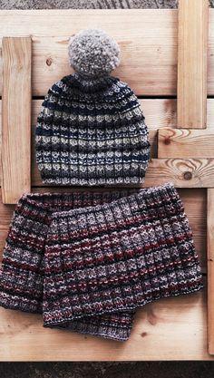 Hush Hush, Handicraft, Mittens, Knitted Hats, Knit Crochet, Winter Hats, Slippers, Beanie, Socks