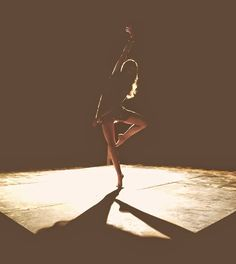 Image uploaded by Melissa Medina. Find images and videos about life, dance and ballet on We Heart It - the app to get lost in what you love. Alvin Ailey, Dance Like No One Is Watching, Dance Movement, Royal Ballet, Tiny Dancer, Lets Dance, Dance Pictures, Dance Pics, Dancing In The Rain