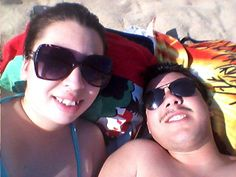 playa <3