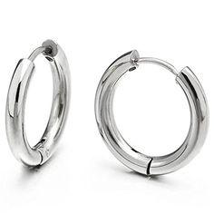 Skyllc/® Stainless Steel Star Dangle Belly Button Ring Belly Navel Ring Bar