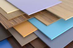 Comment poser un faux plafond en lambris PVC