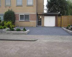 Tegels Voor Oprit : Beste stijlvolle tegels voor oprit in belgië intercarro