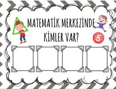 1st Day, Preschool, Activities, Poster, Crowns, Nursery Rhymes, Kindergarten, Posters, Kindergartens