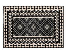 Teppich Merfyn