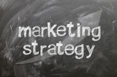 Exceed Your Marketing Goals Achieve Your Goals From Awareness to Engagement to Driving More Sales. Marketing Strategies to Fuel Your Business Growth! Your Business Success Is Our Liability. Let's Get Started! Marketing Online, Marketing Program, Marketing Plan, Marketing Digital, Content Marketing, Internet Marketing, Marketing And Advertising, Social Media Marketing, Amazon Advertising