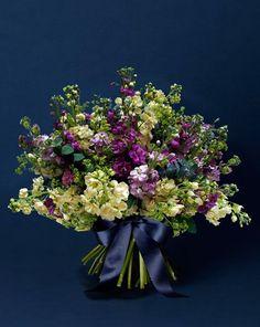 The Jubilee Bouquet - Hayford and Rhodes award-winning florist £60.00 — £150.00