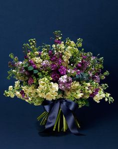 The Jubilee Bouquet -  Hayford and Rhodes award-winning florist £60.00 — £150.00