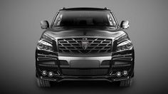 2016 Infiniti QX80 Specs, Release Date and Price - The exterior will of this brand new 2016 Infiniti QX80 is amazing and will result in the new SUV the talk of city once it's released.