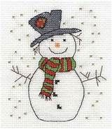 Thrilling Designing Your Own Cross Stitch Embroidery Patterns Ideas. Exhilarating Designing Your Own Cross Stitch Embroidery Patterns Ideas. Snowman Cross Stitch Pattern, Counted Cross Stitch Patterns, Cross Stitch Designs, Cross Stitch Embroidery, Embroidery Patterns, Cross Stitch Patterns Free Christmas, Christmas Cross Stitch Patterns, Snowman Patterns, Needlepoint Patterns
