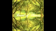 band of horses - YouTube