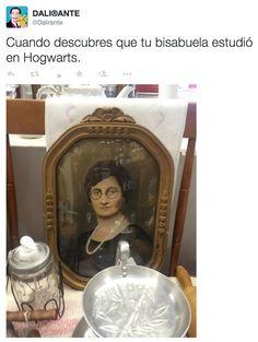 memes harry potter - 20 - Wattpad Source by patyl_o month meme Harry Potter Tumblr, Harry Potter Jokes, Harry Potter Cast, Harry Potter Fan Art, Hogwarts, Slytherin, Stupid Memes, Funny Memes, Harry Ptter