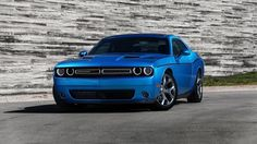 TOP 10 Best Affordable Sports Cars in the USA 2015