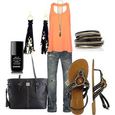 """""""Untitled #157"""" by bbs25 on Polyvore"""