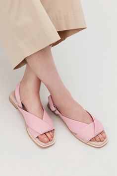 Best Cheap Sandals, Slides For Women - Summer 2018 Huarache, Leather Booties, Leather Sandals, Sport Sandals, Women Sandals, Shoes Women, Summer Sandals, Ladies Shoes, Cheap Sandals