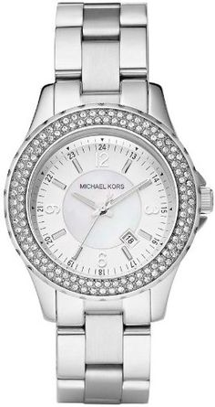 Only $156.56 from Michael Kors | Top Shopping  Order at http://www.mondosworld.com/go/product.php?asin=B004KAJS3Q