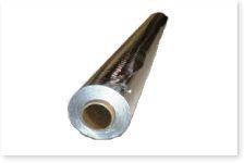Sisalation Insulation Material