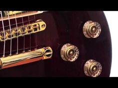 Gibson 2016 Les Paul Studio Overview  •  Wildwood Guitars - Tronnixx in Stock - http://www.amazon.com/dp/B015MQEF2K - http://audio.tronnixx.com/uncategorized/gibson-2016-les-paul-studio-overview-%e2%80%a2-wildwood-guitars/