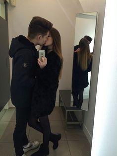 Картинки по запросу тамблер девушка и парень