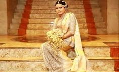 Image result for sri lankan brides Sri Lankan Bride, Brides, Wedding Dresses, Image, Fashion, Bride Dresses, Moda, Bridal Wedding Dresses, Fashion Styles
