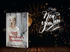 The Earl of Camberley accidentally ends up in her bed. He proposes, she refuses. Now he must win her… Regency Romance Novels, Daughter, Bed, Stream Bed, Beds, My Daughter, Daughters, Bedding
