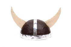 How to Make a Viking Helmet #Schoolprojects #Viking #History