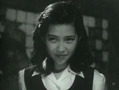 Wakayana Setsuko (若山セツ子) 1929-1985
