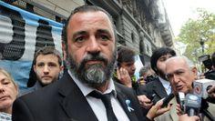 """Para el fiscal Campagnoli, """"la Justicia tiene una deuda enorme con la sociedad""""…"""