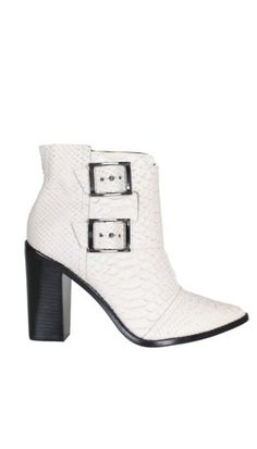 Tibi Piper Boots, How would you style these for fall? http://keep.com/tibi-piper-boots-by-teenvogue/k/3EH4_cgBB5/