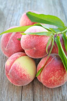 True royalty, the Texas Royal Peach Tree produces a large, sweet and juicy peach. Ripens in early June so you will have your peaches ready for summertime cookouts! $20.95 http://store.isons.com/texas-royal-peach-tree