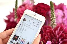 Relevanz von Blogs - verdrängen Instagram, Snapchat & Co. den Blog?
