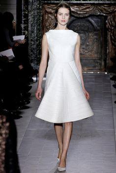 Valentino Spring 2013 Couture Collection Photos - Vogue#3#13