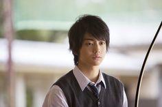 #健太郎 #先生好きになってもいいですか