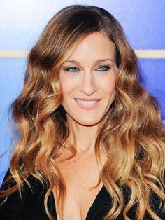 47 Glamourösen Frisuren für Frauen Über 50 //  #Frauen #Frisuren #für #Glamourösen #Über