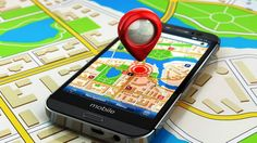 15 Best Apps to Track & Share Real-Time GPS Location - Quertime