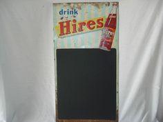 http://stores.ebay.com/ounitproductions