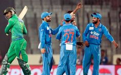 Asia Cup T20: Pakistan fans angry, upset after team's loss to India : Cricket, News - India Today