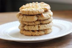 Cookies (Sweet Biscuits)