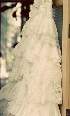 Michelle Roth Marina wedding dress currently for sale at 58% off retail.