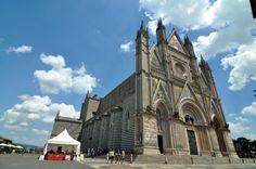 Il Duomo!